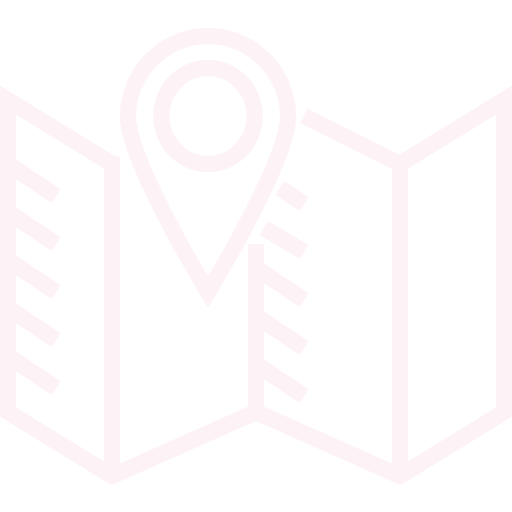 faded-72-percent-local-seo