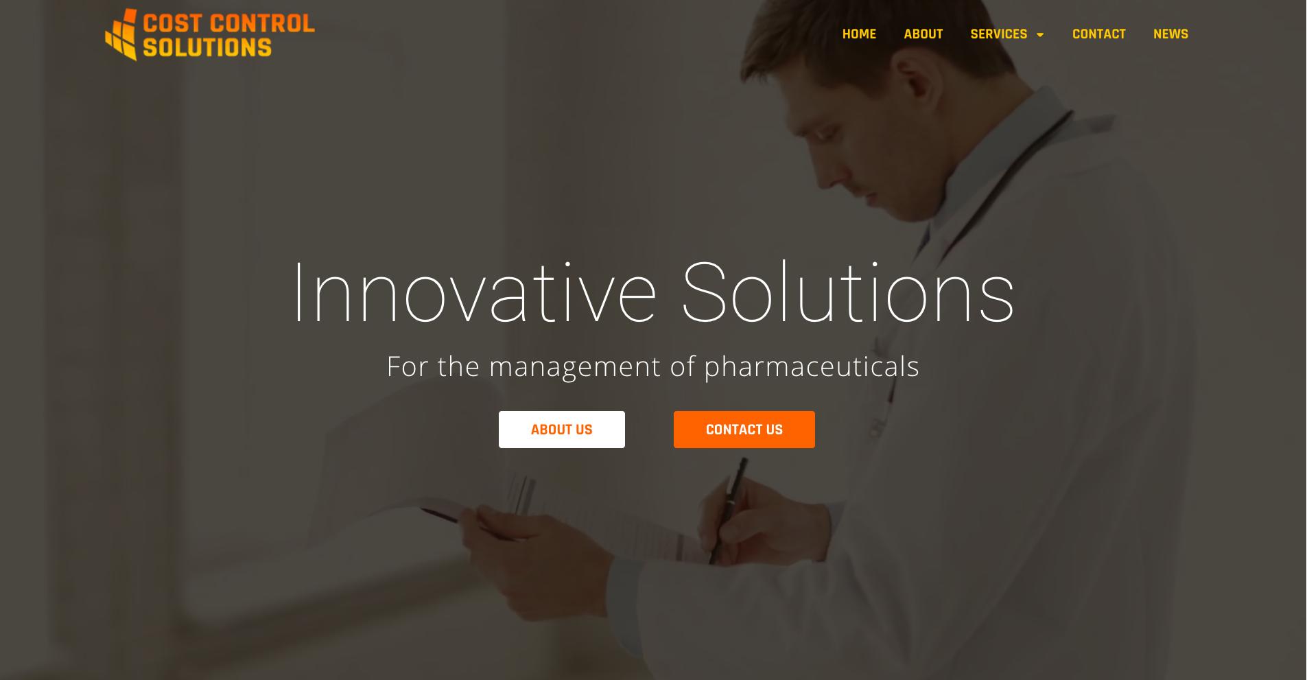 melbourne fl web design